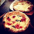 img-pizza-ma-bi