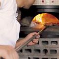 img-pizzaiolo