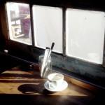 windowsill-02
