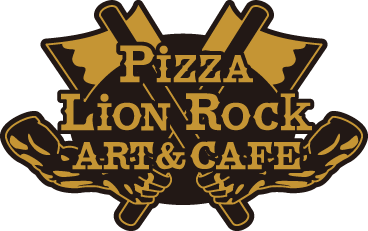 Pizza Lion Rock ART&CAFE